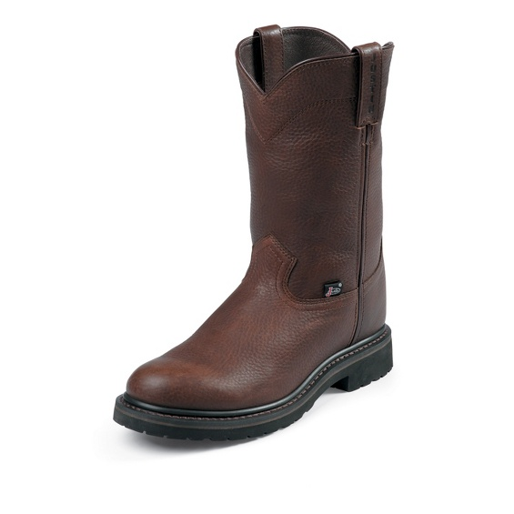Image for WARREN boot; Style# WK4921