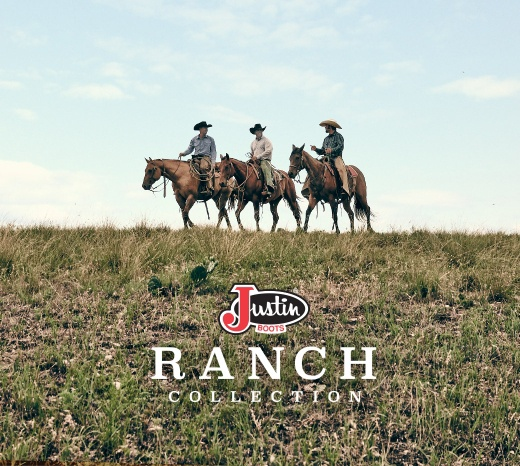 men_collections_justin-ranch