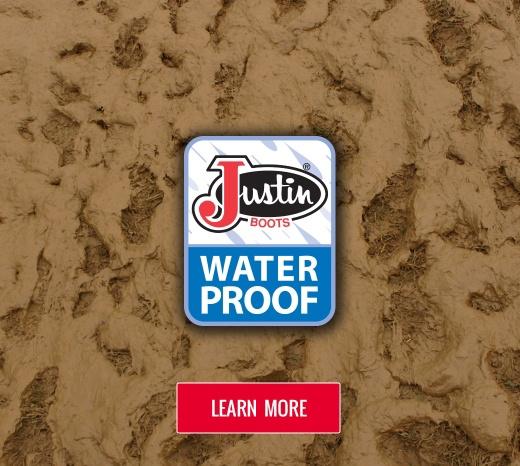 men_features_waterproof