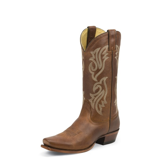Image for TENSILE boot; Style# NB2111