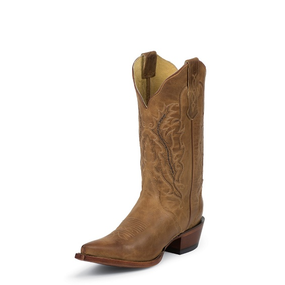 Image for MARIGOLD boot; Style# NL5015