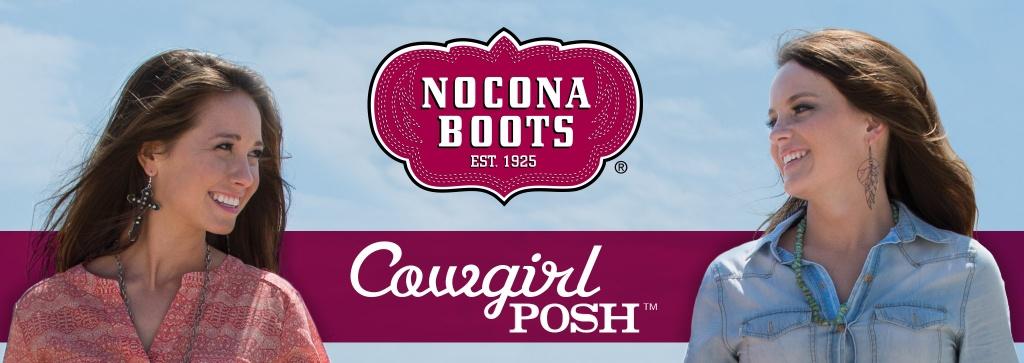 women_cowgirl-posh