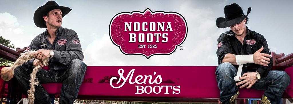 men_shop-all-mens-boots