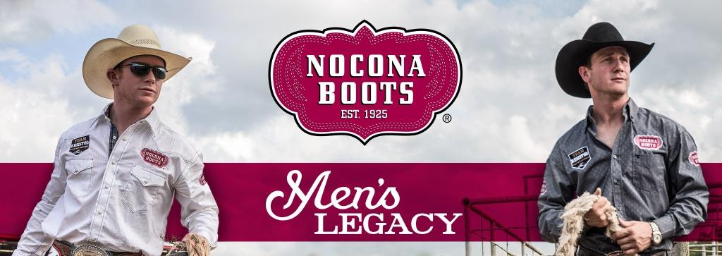 men_legacy
