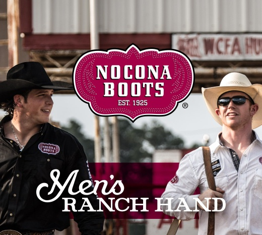 men_ranch-hand