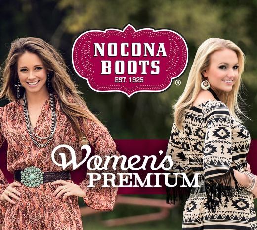 women_premium