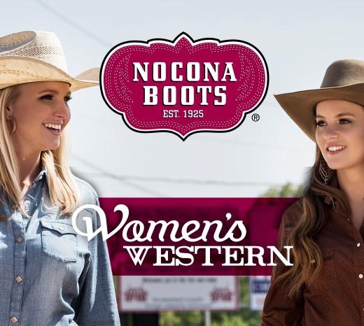 women_western