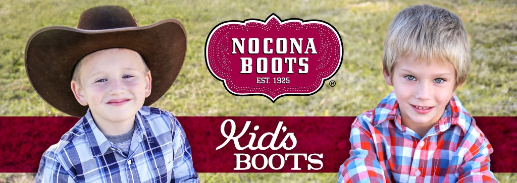 kids_nocona-kids-header