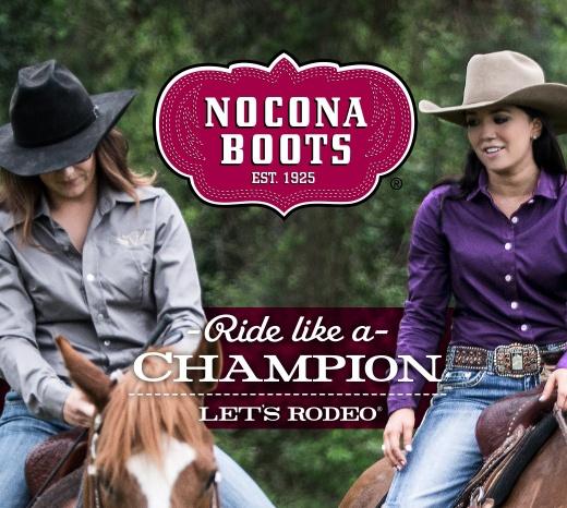 women_lets-rodeo-header