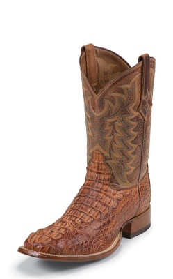 Mens Alligator Boots at Tony Lama USA