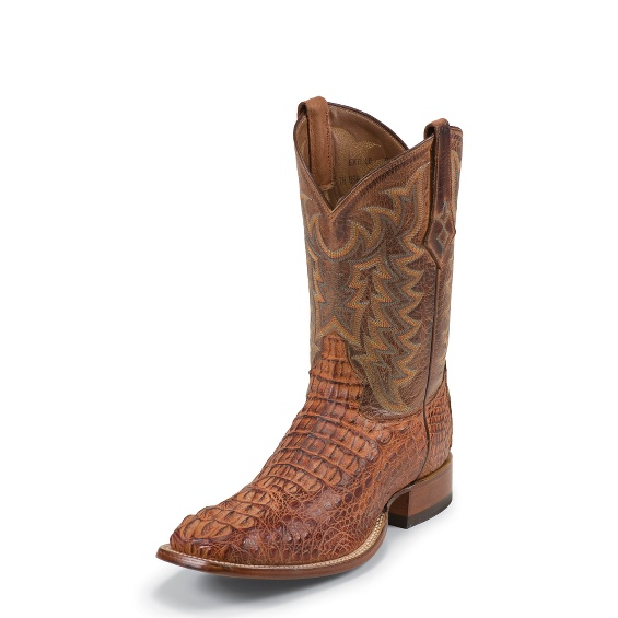 Image for CONLEY boot; Style# 1061