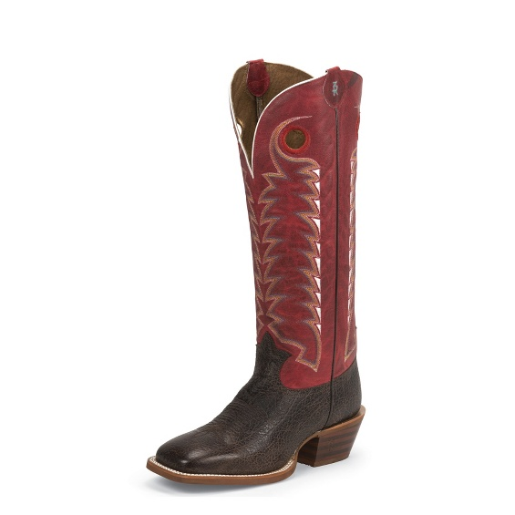 Image for ROSSTON boot; Style# 3R1027