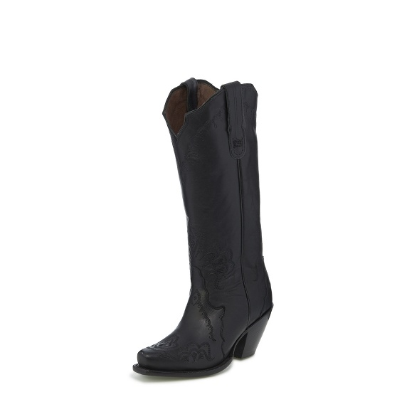 Image for DESERET boot; Style# 6070L