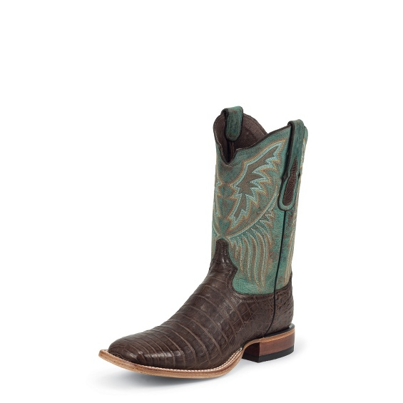 Image for LATILLA boot; Style# 6074
