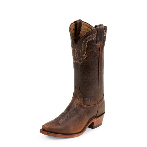 Image for GRASSLAND boot; Style# 6980