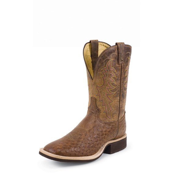 Image for GRIFFON boot; Style# 9078