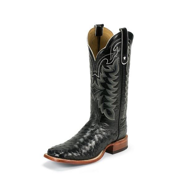 Image for CHAVALO 13 boot; Style# 9090