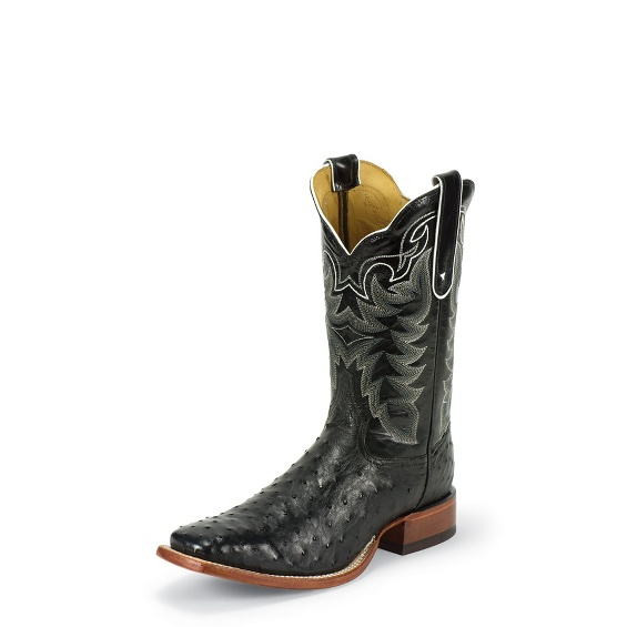 Image for CHAVALO 11 boot; Style# 9091