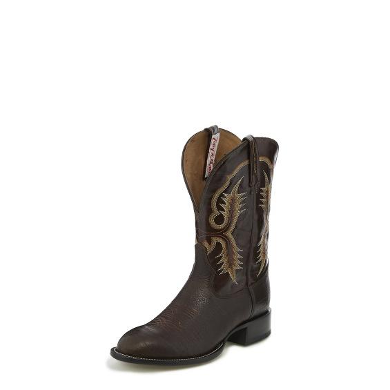 Image for VASCO boot; Style# CT2032