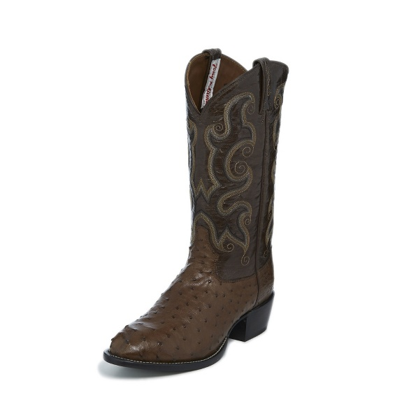 Image for COPAN boot; Style# CT878