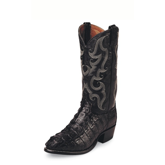 Image for CLAYMONT CAIMAN TAIL boot; Style# CZ1006