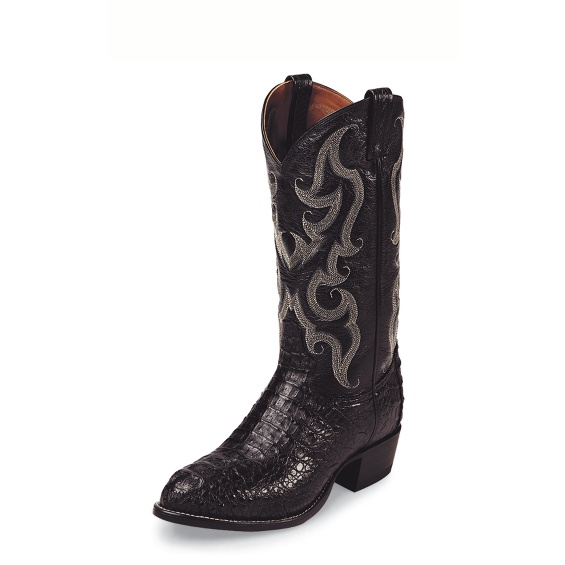 Image for CLAYMONT CAIMAN boot; Style# CZ1008