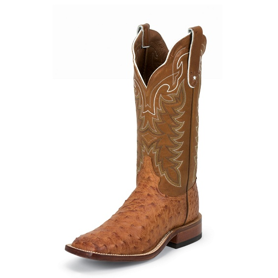 Image for HAYS COGNAC boot; Style# E9321