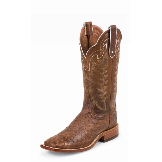Image for HAYS CHOCOLATE boot; Style# E9323