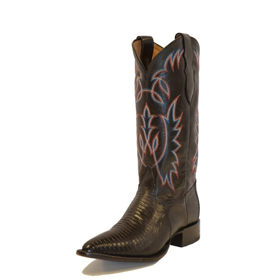 Image for BLACK LIZARD boot; Style# H2322L