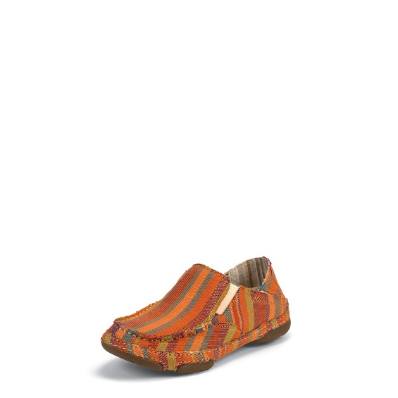 Image for GILMER boot; Style# RR3022L