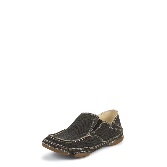 Image for GEORGETOWN boot; Style# RR3024
