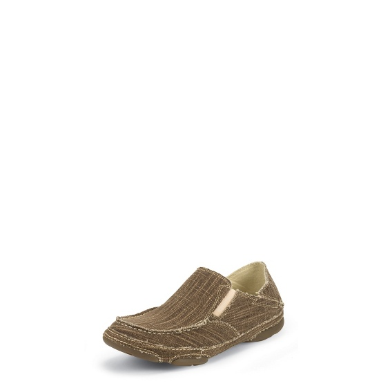 Image for LINDALE STRAW shoe; Style# RR3031