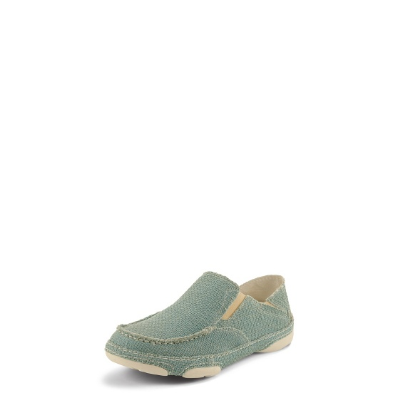 Image for LINDALE BLUE shoe; Style# RR3038L