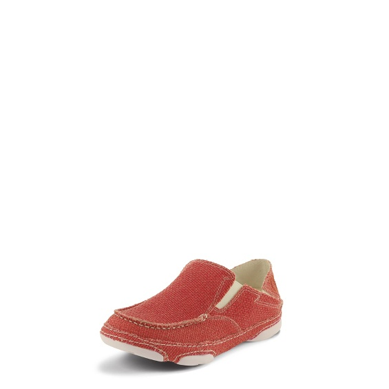 Image for LINDALE PINK shoe; Style# RR3039L
