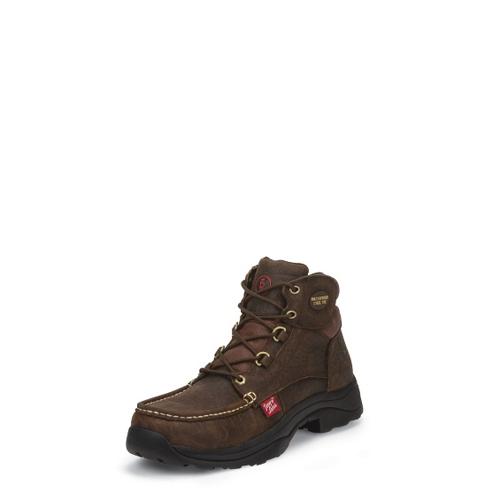 Image for HEDRICK boot; Style# RR3041