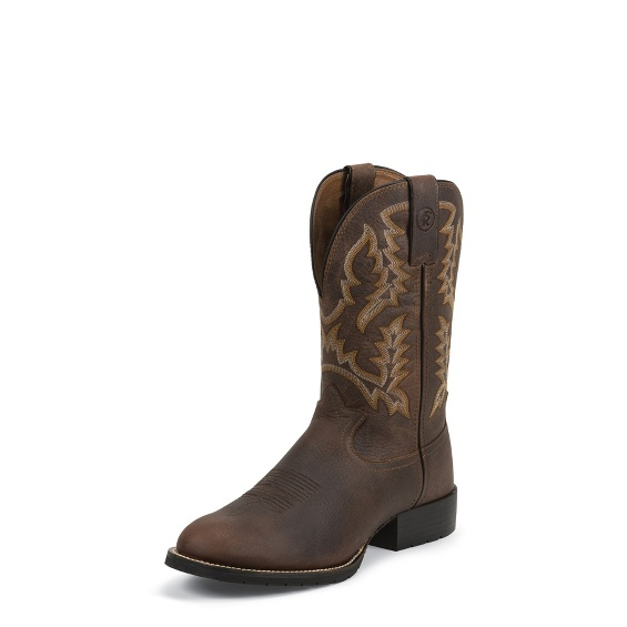 Image for CORING boot; Style# RR3214