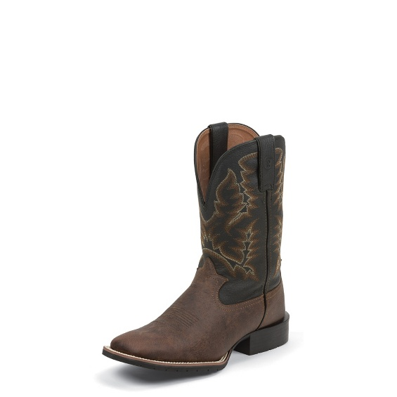 Image for DWALE boot; Style# RR3217