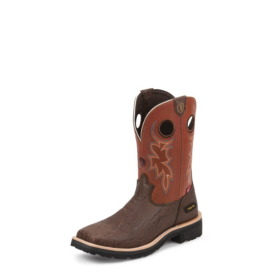 Image for LEVELLAND boot; Style# RR3308