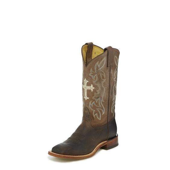 Image for FRANCITA boot; Style# TC1002L