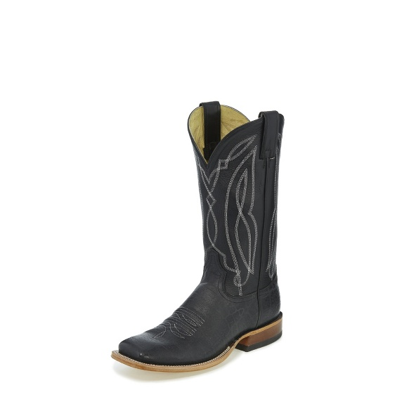 Image for SEALY BLACK boot; Style# TL3000