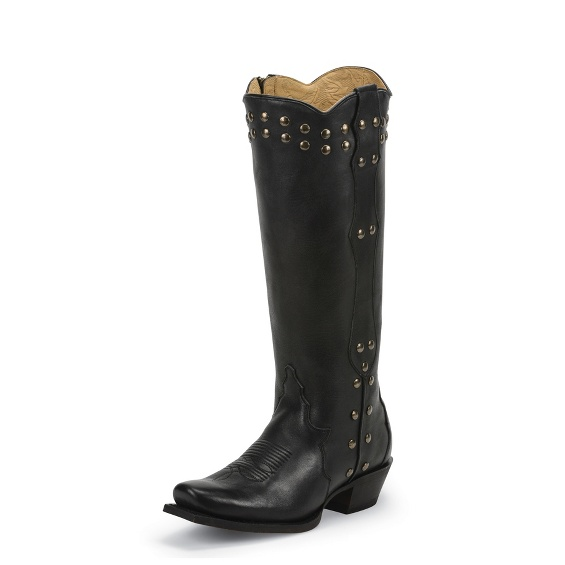 Image for SARAI boot; Style# VF3050