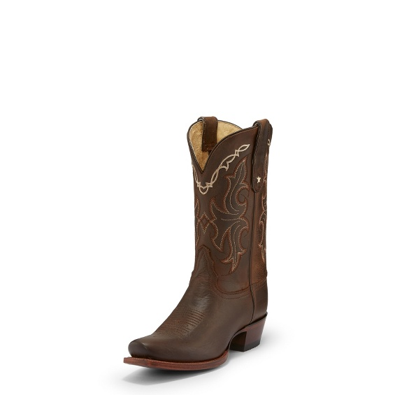 Image for CLIFFROSE boot; Style# VF6007