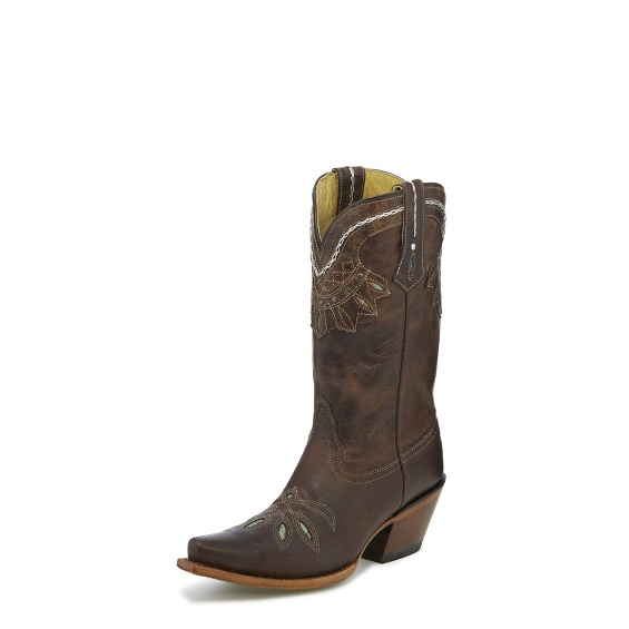 Image for GUADALUPE boot; Style# VF6015