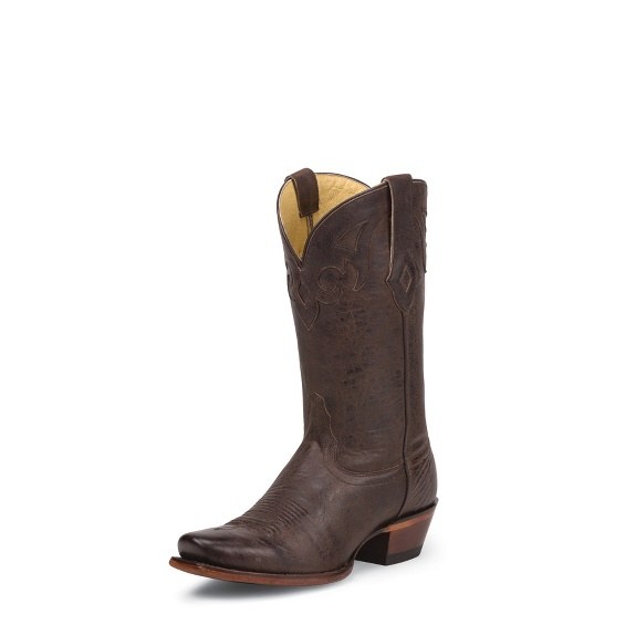 Image for CAFE CRUSH boot; Style# VF6029