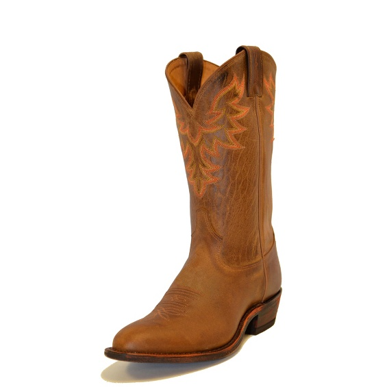 Image for OLD TOWN VINTAGE BUFFALO boot; Style# Y2898