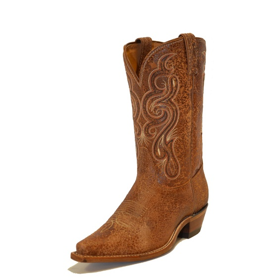 Image for RUSTIC TORNADO boot; Style# Y2902L