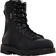 Super Quarry™ 2.0 GTX® Plain Toe Work Boot