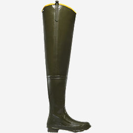 Big Chief Hip Waders - 32""