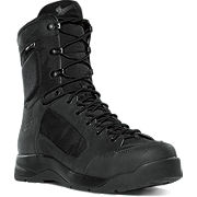 "DFA 8"" GTX® Uniform Boots"