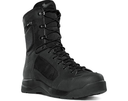 "DFA 8"" GTX Uniform Boots"